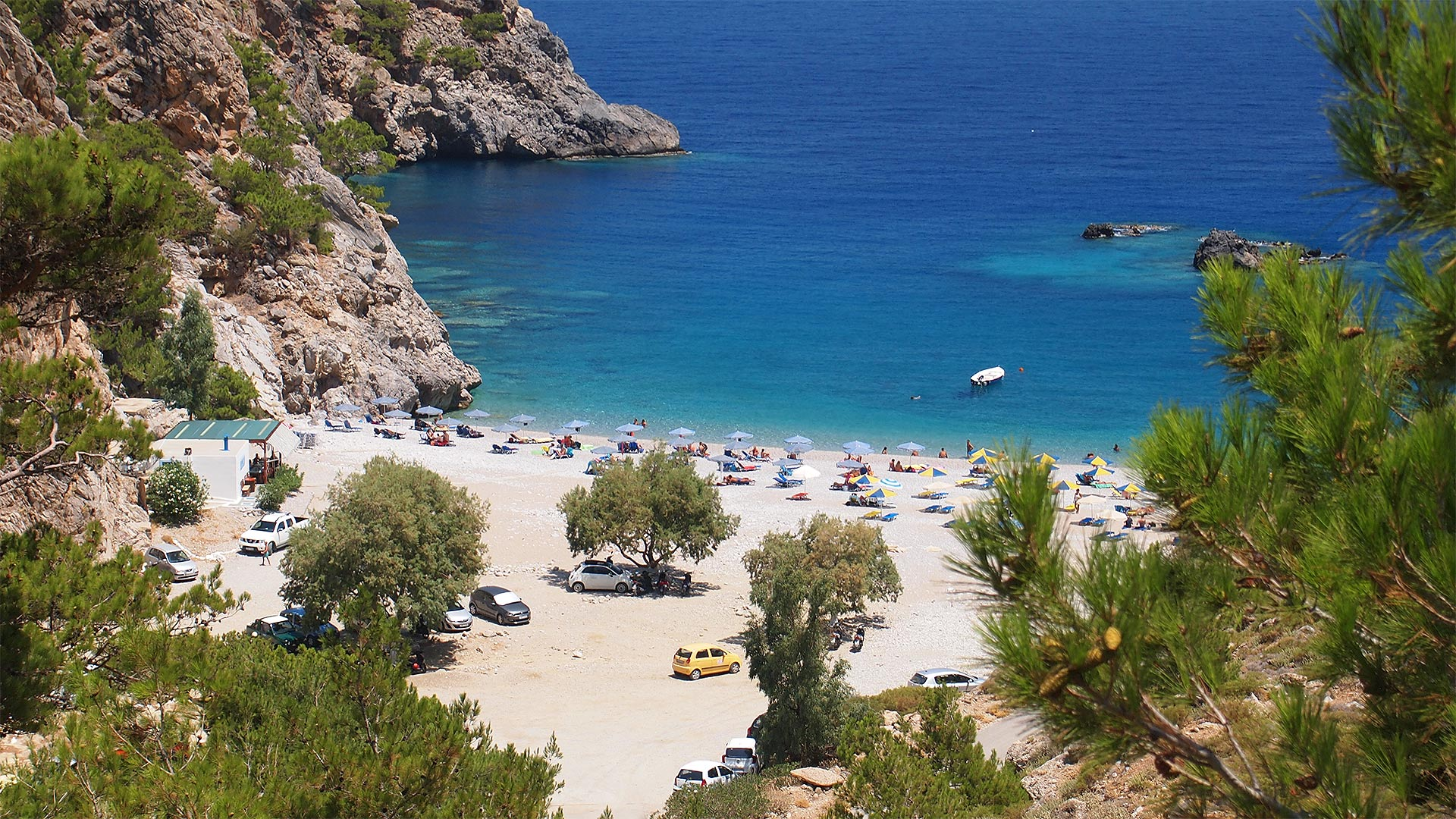 images/slider/achata-beach-karpathos-slider.jpg