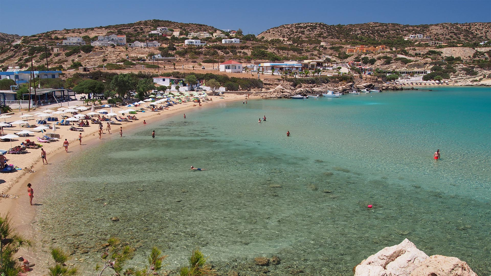 images/slider/amoopi-beach-karpathos-slider.jpg