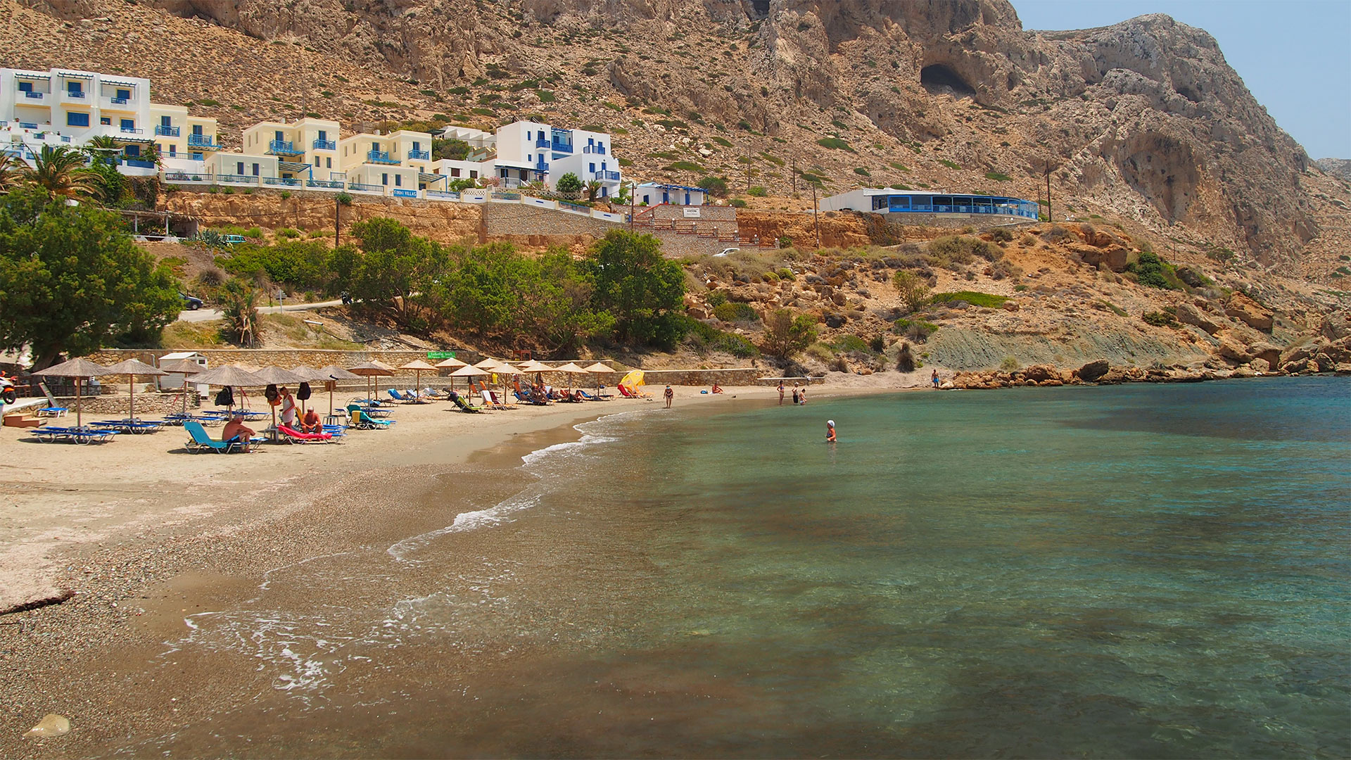 images/slider/finiki-beach-karpathos-slider.jpg