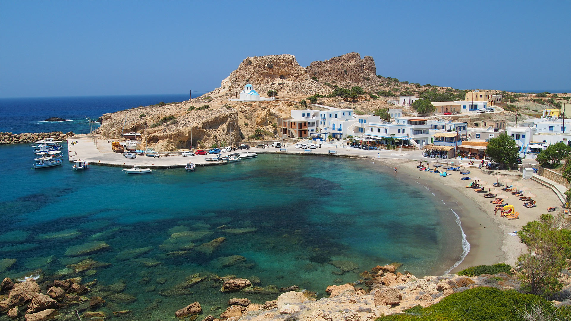 images/slider/finiki-karpathos-slider.jpg