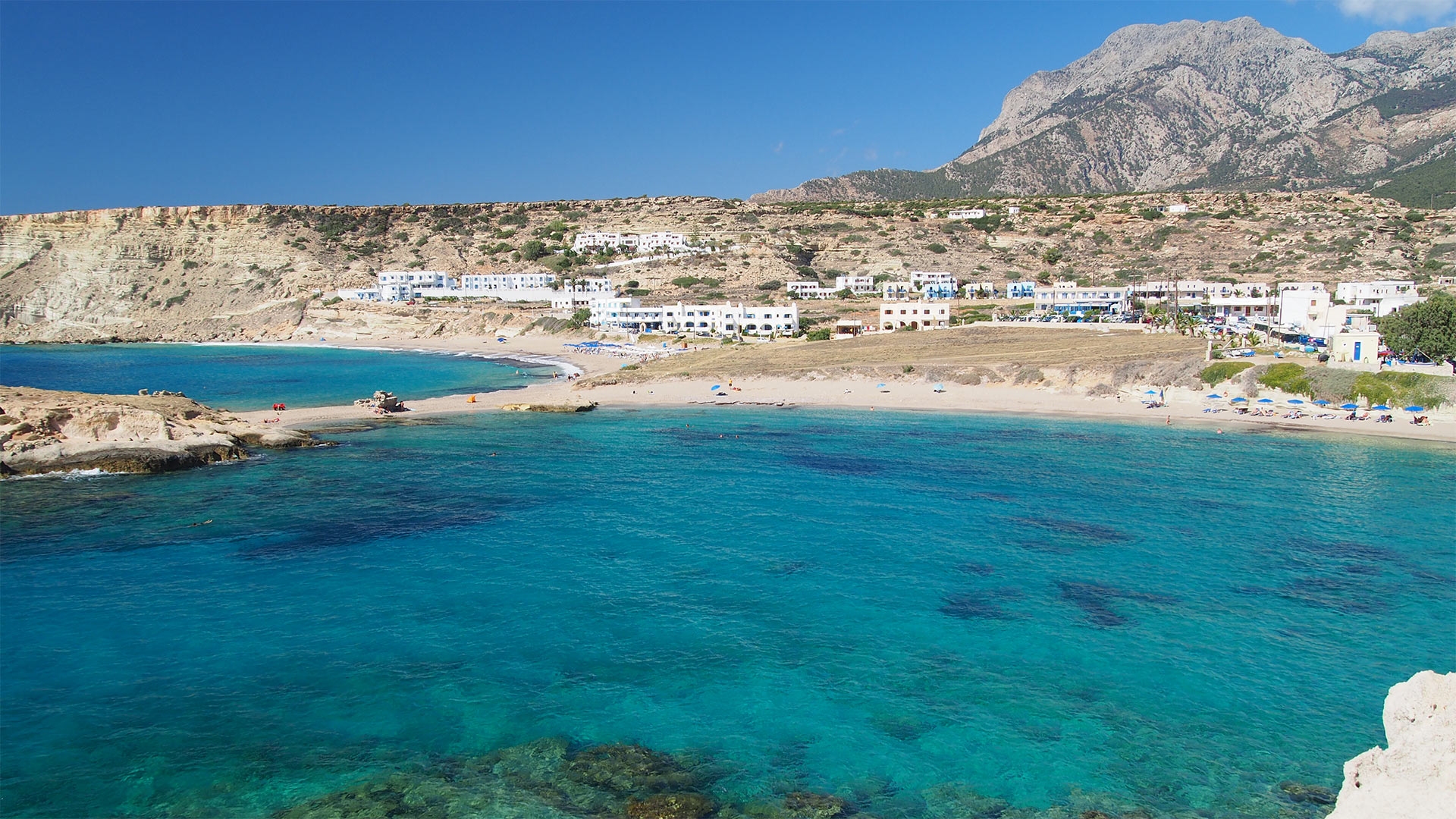 images/slider/lefkos-beach-karpathos-slider.jpg